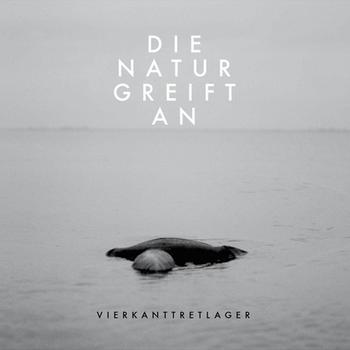 Die Natur grift an (Cover)