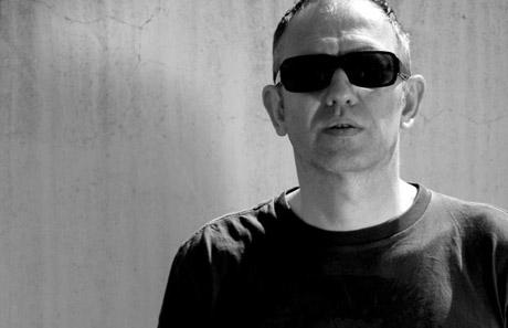 http://exclaim.ca/Reviews/HotDocs/Shadow_Play_Making_of_Anton_Corbijn_-_Directed_by_Josh_Whiteman