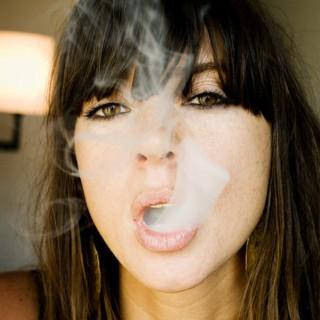 catpower-smoke-square-626x626