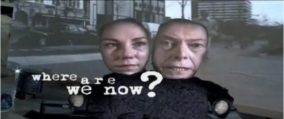 """Szene aus """"Where Are We Now?"""""""