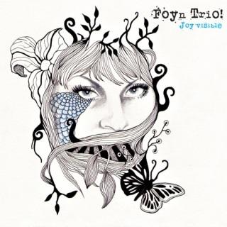 FOYN TRIO! - JOY VISIBLE (COVER)