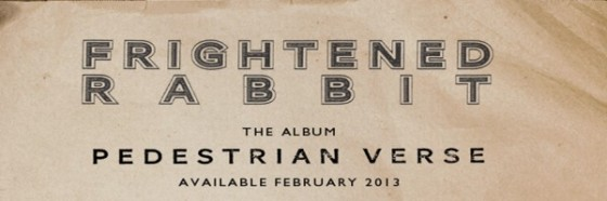 frightenedrabbit-600x200
