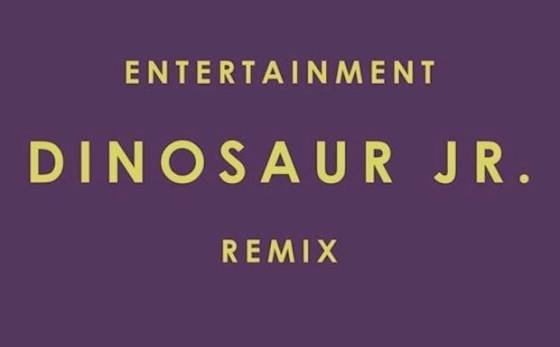 Dinosaur_Jr_Phoenix