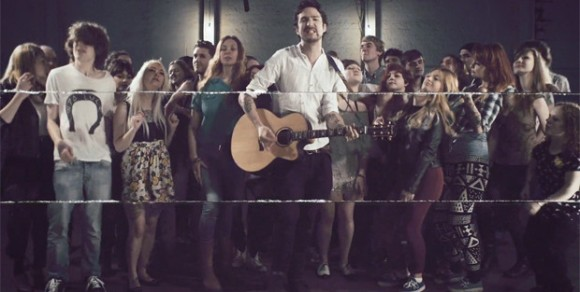 Frank-Turner-Recovery-620x313