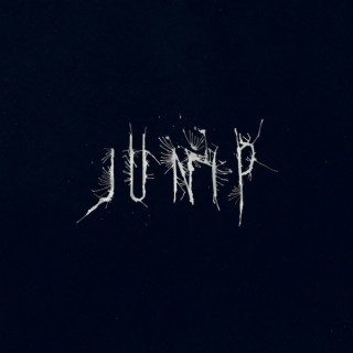 Junip - Junip (Cover)