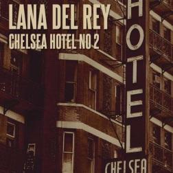 Lana-Del-Rey-Chelsea-Hotel-No-2