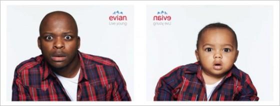 Evian-Print-Final-11-640x243