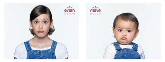 Evian-Print-Final-21-640x243