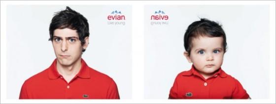 Evian-Print-Final-3-640x243