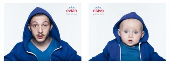 Evian-Print-Final-41-640x243