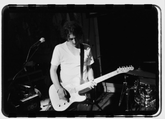 jeff-buckley-telecaster2