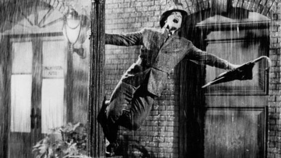 singin-in-the-rain-original