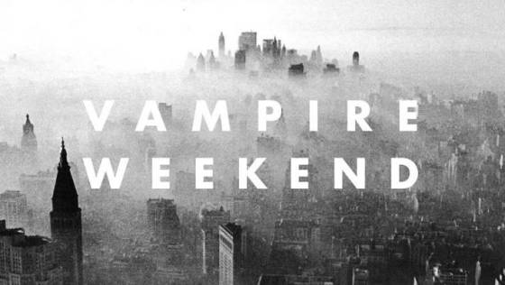 vampire_weekend_album2013_fb