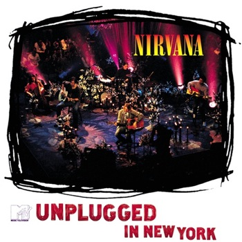 MTV+Unplugged+in+New+York