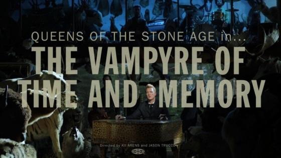 Vampyre...