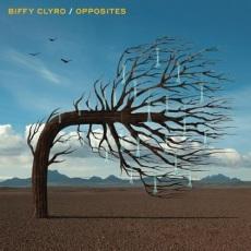 BiffyClyro_Opposites