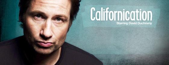 californication banner