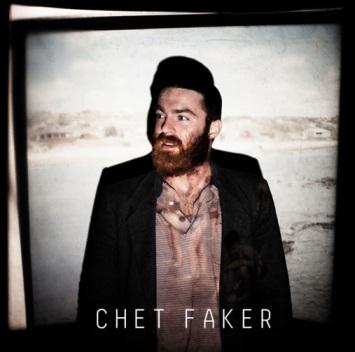 Chet Faker #2