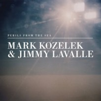 Mark-Kozelek-Jimmy-Lavalle-Perils-from-the-Sea-205x205