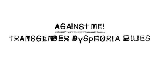 Against-Me-Transgender-Dysphoria-Blues-banner