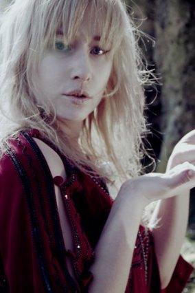 anna-rose-music-shk-magazine-41