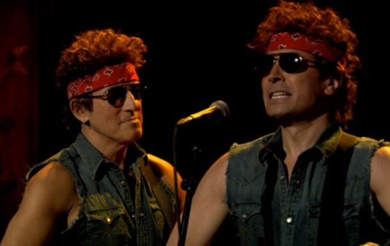 Bruce-Springsteen-Jimmy-Fallon-608x384