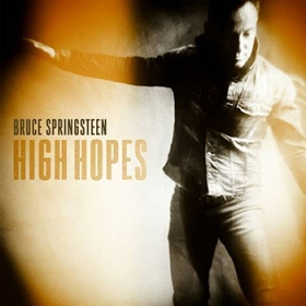 BruceSpringsteenHighHopes