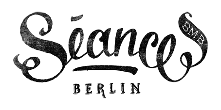 seance_logo