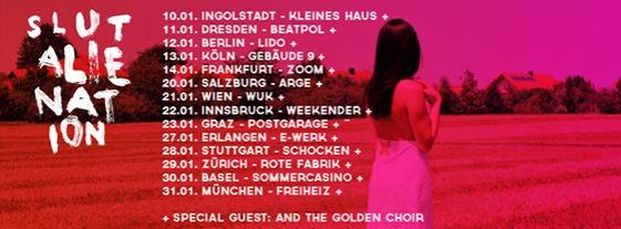 slut_alienation_tour_2014_banner