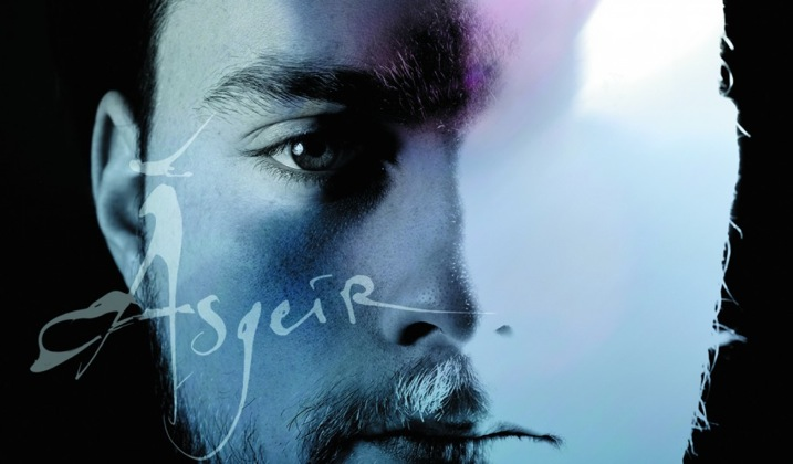 asgeir_in-the-silence-packshot-cropped