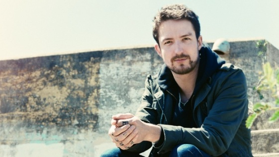 frank-turner---press-picture-3---april-2013---credit-brantley-gutierrez