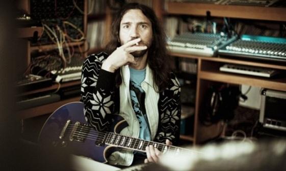 JohnFrusciantealt-wide