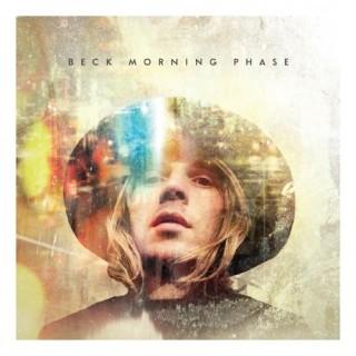 beck_morning_phase_album_cover-500x500