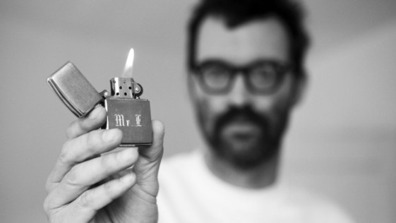 Eels-Mistakes-Of-My-Youth-620x350