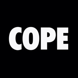 Manchester_Orchestra_Cope