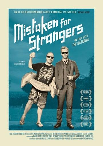 mistaken-for-strangers-poster