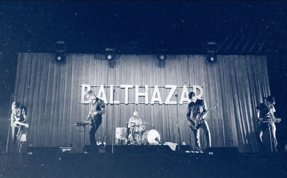 bathazar-cover