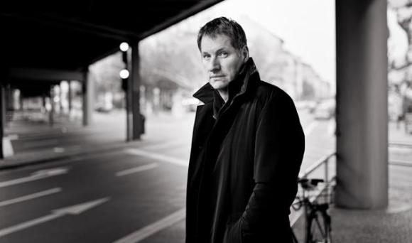 Marcus-Wiebusch-Pressefoto-2014_articleimage