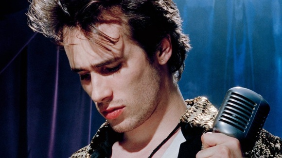 Jeff-Buckley front