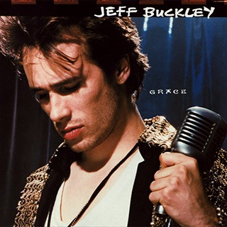 jeff-buckley-grace