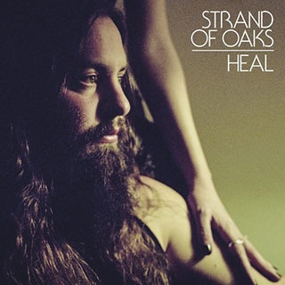 strands-of-oaks--heal-2014