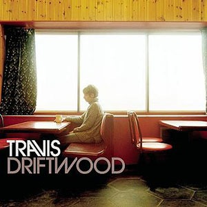travis_driftwood