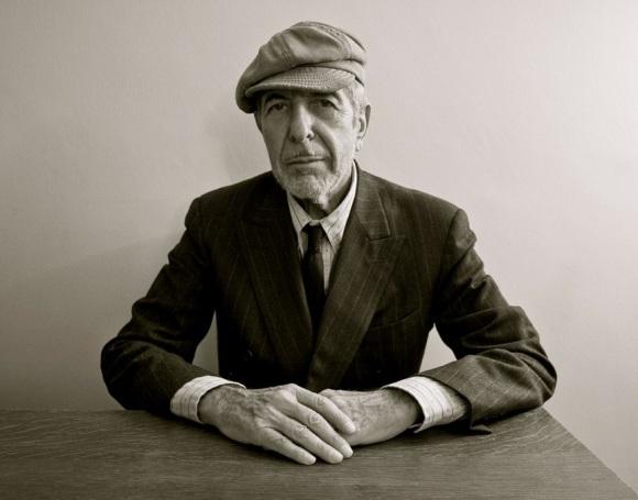 L. Cohen