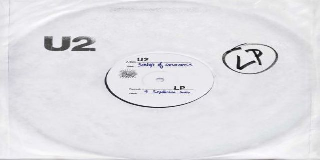 review-no-surprise-the-surprise-u2-album-shines