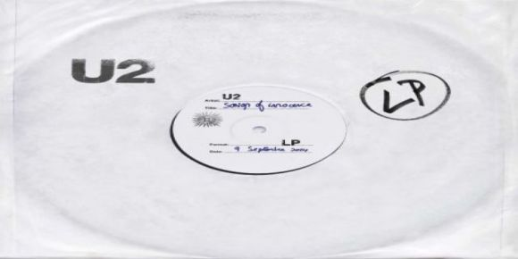review-no-surprise-the-surprise-u2-album-shines