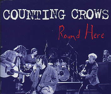 Counting-Crows-Round-Here-126076