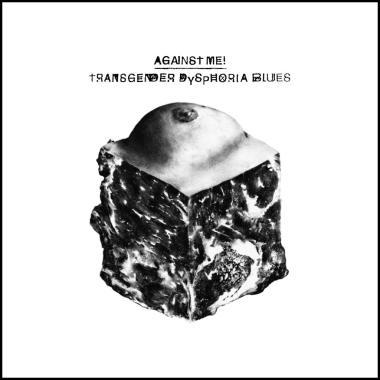 against-me-transgener-dsphoria-blues