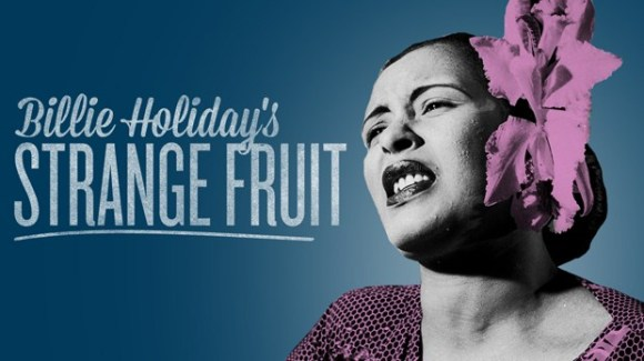 billie-holidays-strange-fruit_16x9_620x350
