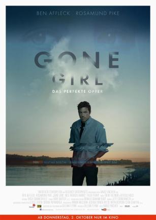 Gone-Girl-DE-Poster