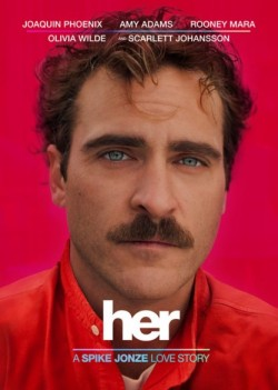 Her-poster-417x586